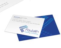 Foulath Corporate Identity