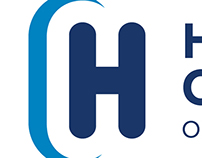 HCWP Branding