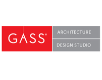 GASS Architecture Design Studio