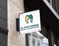 Al Shafy Logo