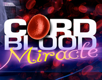 Cord Blood Miracle