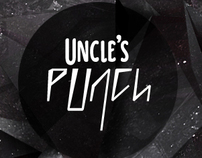 Uncle's Punch