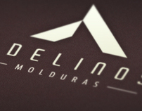 Adelinos Identity Process