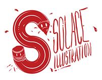 SolaceBay
