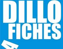 Dillofiches
