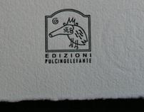Edizioni Pulcinoelefante
