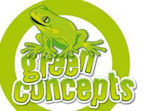 Green Concepts