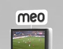 Multimedia Demonstrator PT / MEO