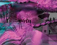 Techno Cultural Circuit
