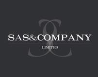 SAS & COMPANY