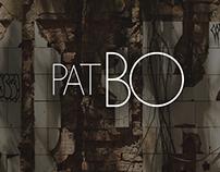 Site Coleção Inverno 2017 - PATBO