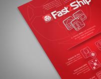 Fast2Ship