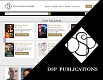 ::DSP PUBLICATIOS:: Diseño responsive