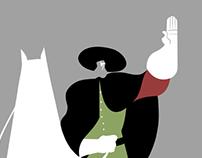 Witchfinder General.