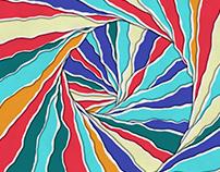 Paper Cutz Circles
