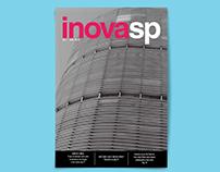 Revista INOVASP