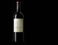 NQN Winery