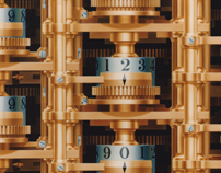 Babbage Calculating Engine - Scientific American