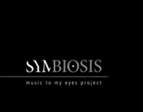 SYMBIOSIS-music to my eyes project