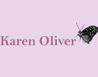 Karen Oliver Image Consultant