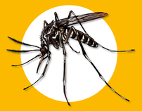 INPES Chikungunya