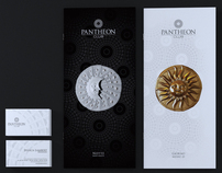 Pantheon Club
