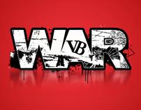 WAR, L.L.C.