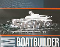 Sierra OEM Catalog