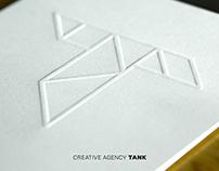 Creative Agency Tank