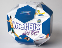 Weetbix