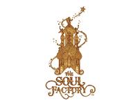 Soul Factory Branding