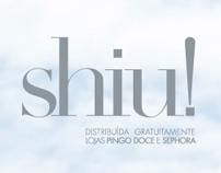 Shiu!