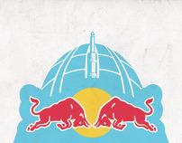Red Bull MP Embassy