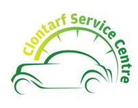 Clontarf Service Center