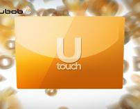 UBOB Teaser 02