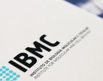 IBMC Brochure