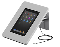 Itop twist Apple iPad wall mount