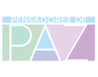 Proyecto Gratifico Parte 2  / Logo + Infografía