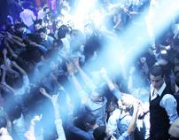 Queen Nightclub