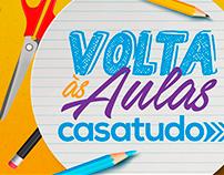 Peças Avulsas - 2016/2017