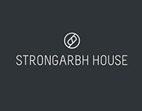 Strongarbh House