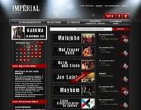 Imperialdequebec.com