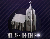 This Is Church, Mini-Movie