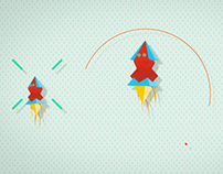 Module 03: Dislike/Like : Squid/Watermelon