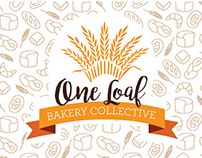 Experience | One Loaf - Bakery Collective