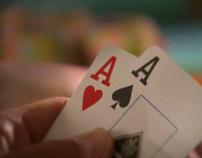 Broadcast | Capitol Casino Image