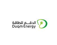 daqm energy