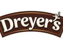 Dreyers / Edy's Ice Cream & The Cartoon Network