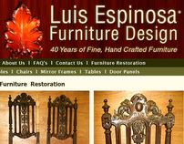 luis-espinosa-furniture-design.com