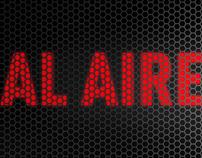 AL AIRE (VOCES ONLINE RADIO)